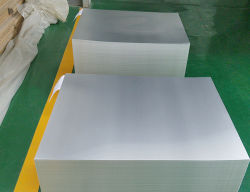 مادة غطاء من سبيكة الألومنيوم 8011 3105