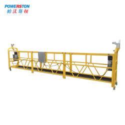 Hot Selling Zlp500/Zlp630/Zlp800/Zlp1000 Gondola Cradle Lifting Platform