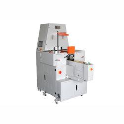 Or-Ssk360A Hochwertige pneumatische Typ Automatische Gehäuse-in-Maschine für Buch Block und Hard Cove