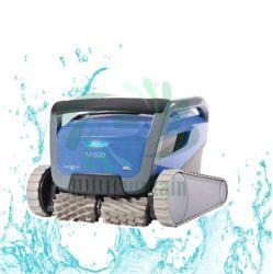 Smart Control Короны воды бассейна Skimmer автоматический робот-пылесос аксессуары