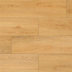 [لفت] أرضية [بفك] فينيل [بفك] [فلوور تيل] فينيل مغنطيسيّة [سبك] بناية خشب بلاستيك