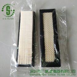 Factory Hot Sale Filtre du climatiseur46622 7176099/ Skl / SC90297