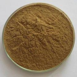パラジウム塩化物CAS: 7647-10-1最もよい価格