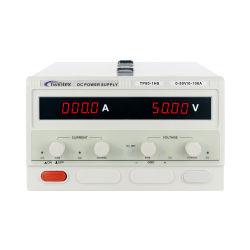 OVP OCP OTP Strombegrenzt reguliert 5kw AC zu DC 250V 20A Einstellbares High Power DC Netzteil