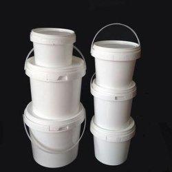 Benne e contenitori in plastica