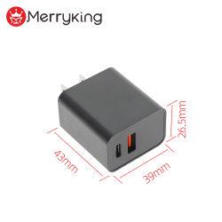 15 واط 5 فولت 0.5 أمبير 5 فولت 1 أمبير 5 فولت 1.5 أمبير 5 فولت 2 فولت محول تيار متردد AC DC بقدرة 2.5 أمبير بقدرة 2.5 أمبير مع شاحن حائط بقدرة 2.5 أمبير مع USB مصدر طاقة بقابس US