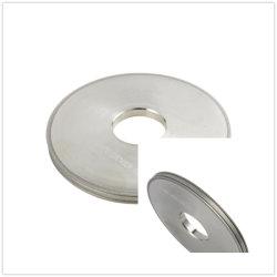 Personalizar la herramienta de diamante Muelas de hoja de sierra más productos