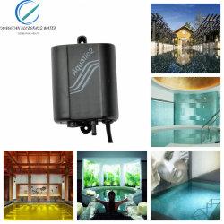 Badewasser-Reinigungsapparat Wasser2 BADEKURORT Ozon-Generator-Ozonator-Maschine