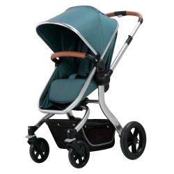 Легких и дешевых Baby Stroller с четырьмя колесами