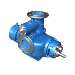 Pompa principale dell'olio lubrificante del motore di serie marina 2hm