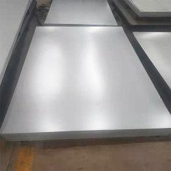 Оцинкованной стали катушки Gi катушки утюг стальной продукции для строительного материала и штучных кровельных листов