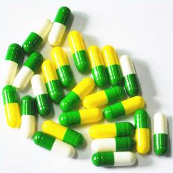 Best Pprice e qualidade superior a quitosana dietas de emagrecimento Emagrecimento cápsulas de alta qualidade no atacado