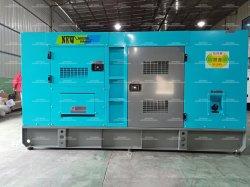 120/133kVA Lovol motor generador diesel, 30kVA hasta 180 kVA Lovol de generación diesel, Stamford, LEROY SOMER, Mecc Alte, copia del alternador Stamford para grupo electrógeno