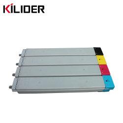 Compatible con láser de llenado de la copiadora HP w9040mc W9041MC W9042MC W9043MC Cartucho de tóner
