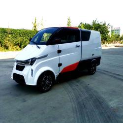Runhorse CEE Coc Carga Ce Van Veículo eléctrico para venda