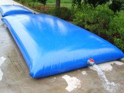 물탱크용 PVC 타포린 물질