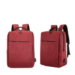 Borsa tote promozionale in poliestere nylon Fashion Sport Business Travel School Borse per laptop con tracolla
