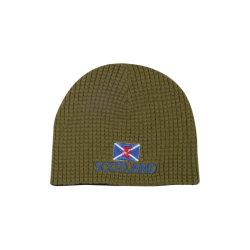 뜨거운 세일 패션 윈터 킨팅 웜 스포츠 소프트 스키 탄성 화려한 Knitting Beanies Hats Caps