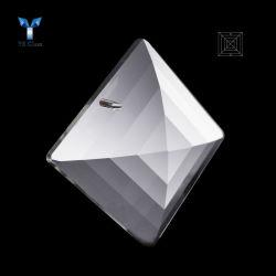 Оптовая торговля площадь кристалла business Lampwork многогранных пультов управления для освещения