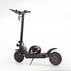 motorino elettrico 3600W pieghevole fuori dal motorino di Rroad Eelectric per l'adulto