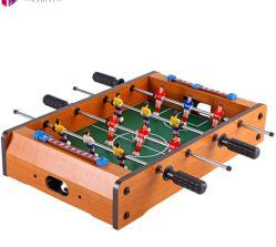 Mini Desktop Portátil Amazon Jogos de futebol para adultos