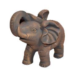 KOCEL 맞춤형 브르진 조각 모방 맞춤 제작 박물관 장식 공예 3D 인쇄 장비 신속한 프로토타입 제작
