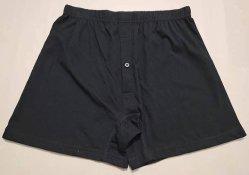 ملابس داخلية مريحة من القطن تسمح بمرور الهواء للرجال الملابس الداخلية