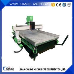 Ck1325 3D Embossماكينة توجيه نحت الكرنفال CNC