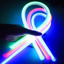 سليكوون ضوء تغطية /Silicone [لد] ضوء تغطية /Silicone [لد] أنابيب