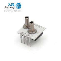 Sensor van de Druk van de Raad van PC de Monteerbare jc-CT03