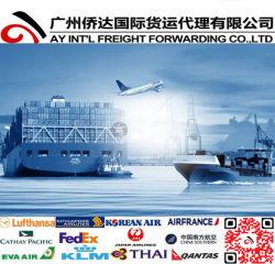 Воздух доставка из Гуанчжоу/Шэньчжэнь/Пекин, Китай в Нью-Йорк, США, Express услуги курьера