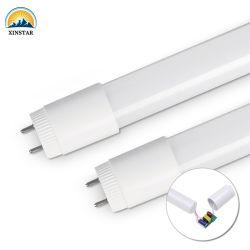 25000ч 1,2 м 18W Nano T8 LED лампы трубки
