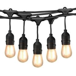 Zeichenkette-Licht/hängendes dekoratives Baum-Lampen-/Weihnachtsdekoration-Licht-Set