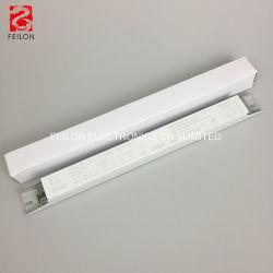 조광 가능한 전자 밸러스트 0/1V-10V 또는 달리 딤블 웨이