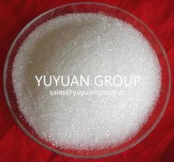 Grade d'engrais de sulfate de magnésium