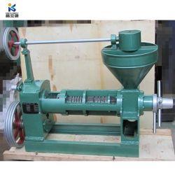 Olio del cedro di prezzi di fabbrica che fa l'olio di cotone della macchina macinare la torta Binola Khal dell'olio di cotone del macchinario