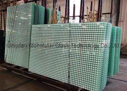 3-12mm ガラスドア / ミラーガラス / シャワールームガラス / ガラステーブル / CNC 切削 / 研磨ガラス / ガラス切削 / 強化ガラス / フェンシング ガラス / プールガラス