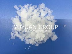 염화마그네슘 녹아내림