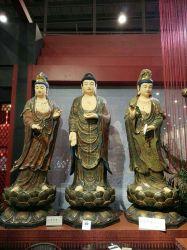 Сад скульптуры с материал из стекловолокна