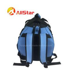 Мода стиль легко принять мягкая сумка для ПЭТ