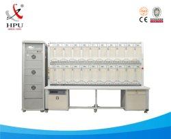 Elektrisches/Energie-Messinstrument-dreiphasigtestgerät (PTC-8320D)
