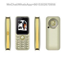 最も熱い販売の移動式Phongの基本的な電話
