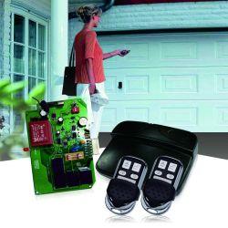 Подключаемый модуль беспроводной контроллер машины для дверей до сих пор не849