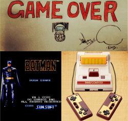 Console Nec van het Videospelletje van de Computer van de Familie van het Controlemechanisme van de Kinderen van het spel de Draadloze