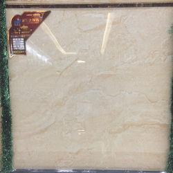 熱い卸し売りよい価格の最もよい品質の磁器の物質的な大理石のタイル