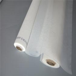Siebsieb-Rollennetz Für Lebensmittelqualität 25 50 80 100 150 200 500 Mikron Nylon Mesh Filtertuch für Mühle