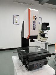 Sistema de Medição de vídeo para Medição e inspeção (MPC400)