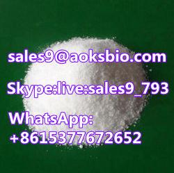 Пищевой добавки 99,7%мин L (+) - Tartaric кислоты CAS 87-69-4