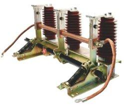 Hochspannungsschalter der erdung-Jn15-12/31.5 mit besserem Preis
