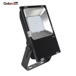 알루미늄 외관 스포트라이트 150W 200W 100W 리플렉터 LED